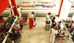 estetica 240x140 - El negocio de la estética crece y gana espacio en el mercado peruano