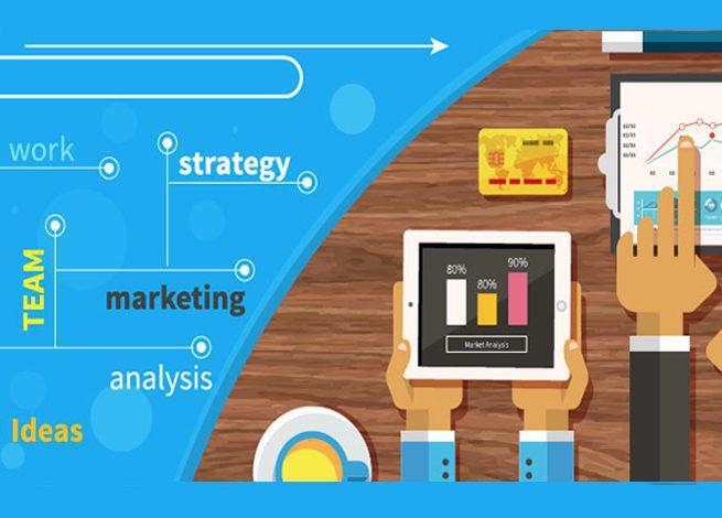 estrategia-digital-1-service