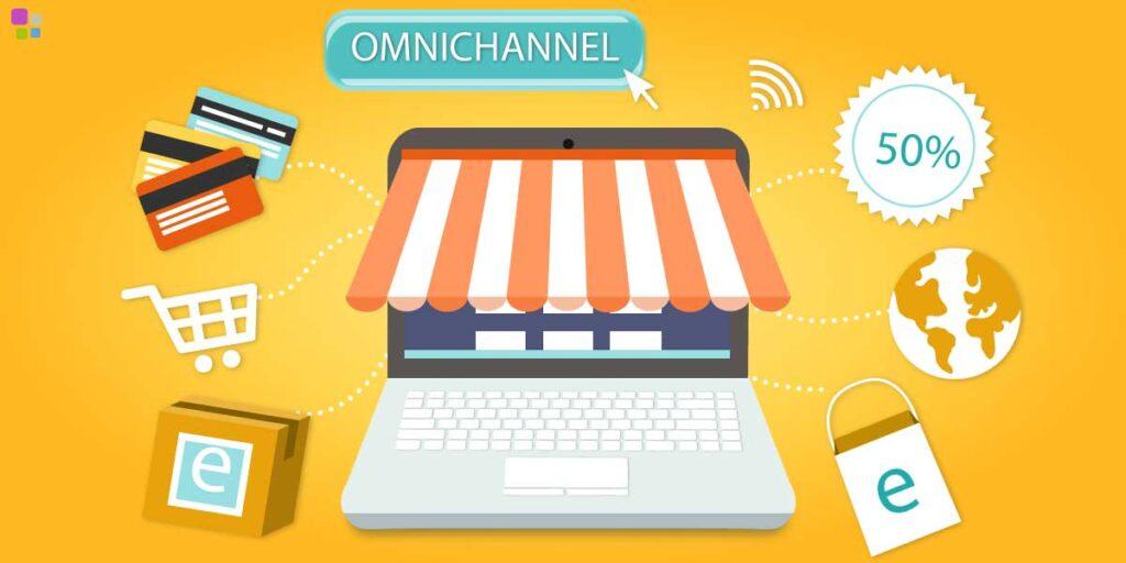 estrategia omnicanal 11 1024x512 - Consejos para mejorar tu tienda online