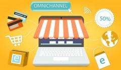 estrategia omnicanal1 240x140 - ¿Cómo aprovechar los dispositivos móviles para llegar al consumidor omnicanal?