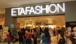 etafashion 248x144 - Los créditos de tiendas departamentales en Ecuador promueven el consumo