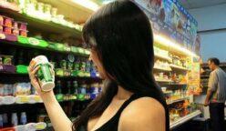 etiquetado-nutricional