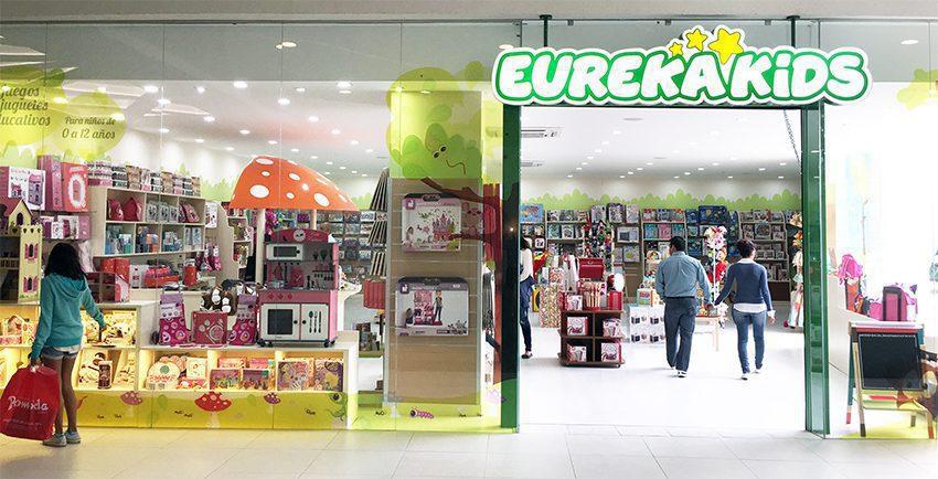 eurekakids 2