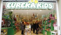 Tienda De Eurekakids