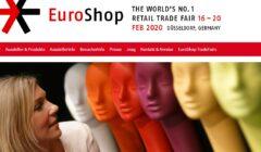 euroshop maniquies 240x140 - EuroShop 2020: Los maniquíes son irremplazables