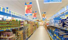 eurospin discount 240x140 - El discount crece un 60% en una década en Italia