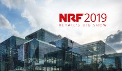 events NRF19 240x140 - NRF 2019: ¿Qué innovaciones adoptarán los retailers este año?