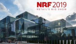 events NRF19 248x144 - NRF 2019: ¿Qué innovaciones adoptarán los retailers este año?