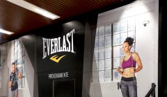 everlast tienda 2 240x140 - Everlast invierte US$ 180 mil dólares en local del Jockey Plaza