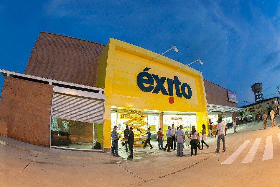exito-colombia-234