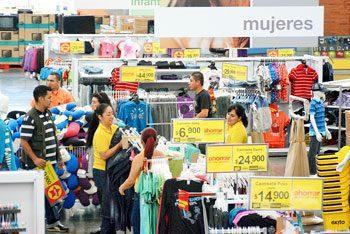 Grupo xito lanza servicio de entrega a domicilio en colombia - Almacen exito barranquilla ...