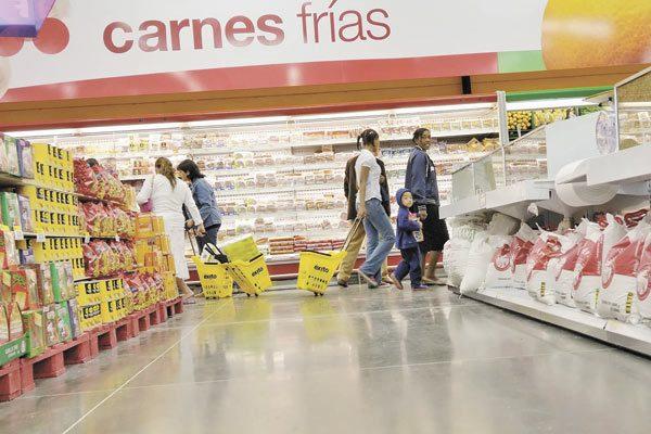 exito supermercado