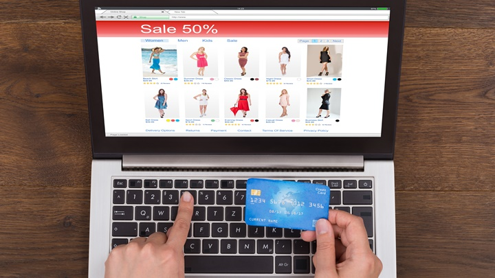 """experiencia de compra 2 - """"Las empresas no están entregando una buena experiencia digital a los consumidores"""""""