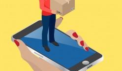 """experiencia de compra 3 248x144 - """"Las empresas no están entregando una buena experiencia digital a los consumidores"""""""