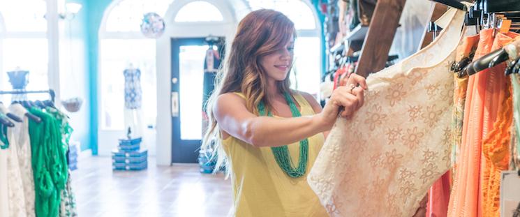 experiencia de compra 78 - ¿Cuáles son las tendencias de los nuevos consumidores del sector retail?