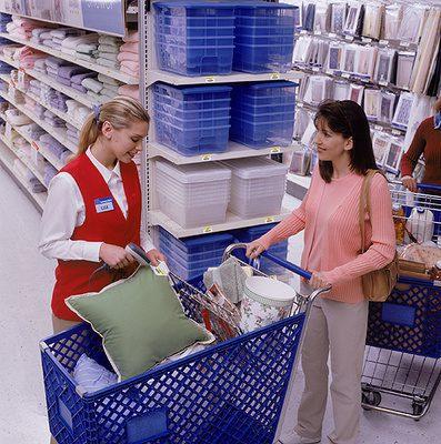 experiencia de compra1.jpg2 1 - ¿Cuáles son las tendencias de los nuevos consumidores del sector retail?