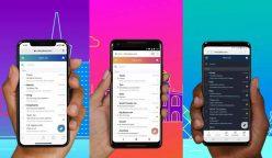 experiencia móvil 248x144 - NRF 2019: ¿Cómo los retailers pueden mejorar la experiencia de su web móvil?