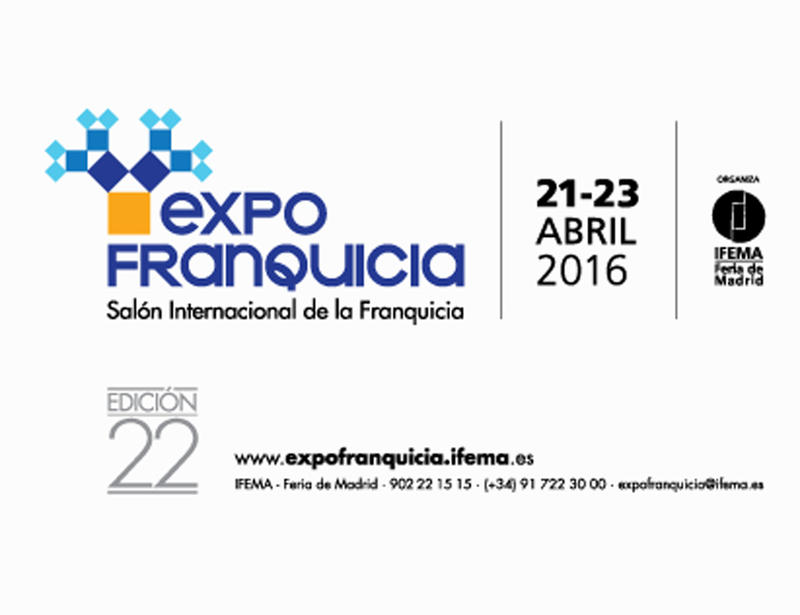 expo-franquicia_ampliacion