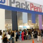 expo pack peru