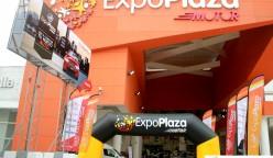 expo plaza motor megaplaza (2) - peru retail
