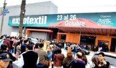 expo textil peru