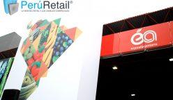 expoalimentaria 1111 - Peru Retail