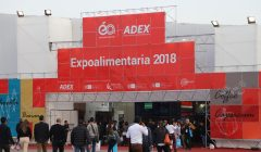 expoalimentaria 2018 (3)