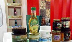 expoalimentaria 3992 Peru Retail 240x140 - Innovación en alimentos peruanos permitirá mejorar su exportación