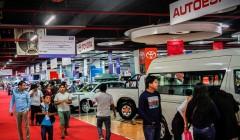 expomotor plaza norte 2 240x140 - Expomotor de Plaza Norte y Mall del Sur aumenta venta de autos en Lima