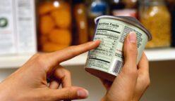 exportacion productos perú retail 248x144 - La situación detrás del comercio de productos procesados entre los países Aladi