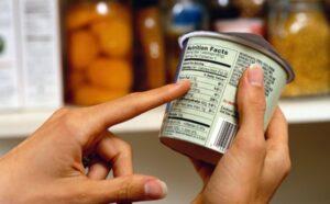 exportacion productos perú retail 300x186 - La situación detrás del comercio de productos procesados entre los países Aladi