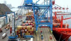 exportaciones mexico 35 240x140 - ¿Cuáles son los problemas logísticos en la frontera con Estados Unidos?