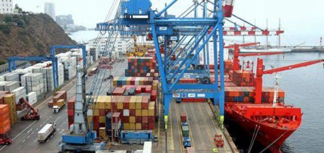 exportaciones mexico 35