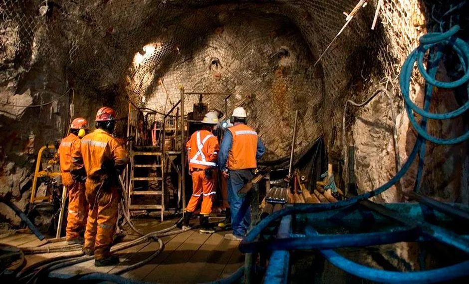 exportaciones mineras peru - [Informe] Las consecuencias económicas en China y el mundo tras el Coronavirus