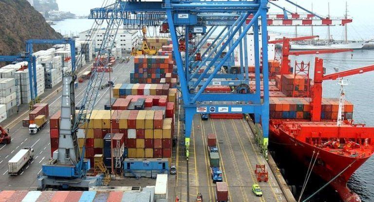 exportaciones peru 2 - Esta es la manera de exportar vía ecommerce productos peruanos a Taiwán