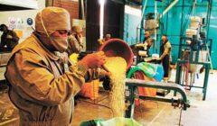exportaciones quinua bolivia 240x140 - Bolivia acumula un déficit de US$747 millones en comercio exterior