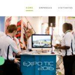 expotic 2016