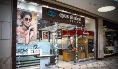 eyes illusion peru 240x140 - Eyes Illusion se expande y trae nuevos modelos al Perú