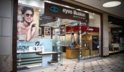 eyes illusion peru 248x144 - Eyes Illusion se expande y trae nuevos modelos al Perú