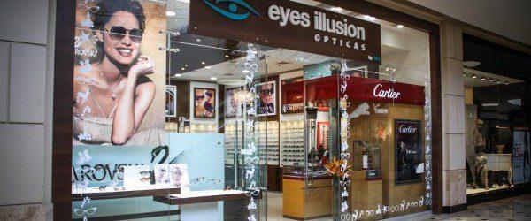 eyes-illusion