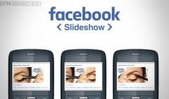 face slideshow 240x140 - Slideshow: el futuro de la publicidad para los retailers