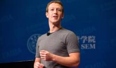 facebook 3 240x140 - Fundador de Facebook expondrá este sábado en el Foro APEC