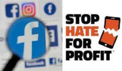 facebook boicot