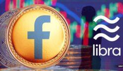 facebook libra 2 - Perú Retail