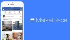 facebook marketplace 240x140 - Facebook Marketplace llega a Perú y entra al negocio del e-commerce