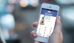 facebook transferencia de dinero 2 240x140 - Facebook ya podrá operar como banco electrónico en España
