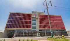 fachada 2020 santa anita 240x140 - El Británico extiende sus operaciones en las provincias de Arequipa y Trujillo