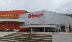 fachada do shopping 240x140 - Bolivia: Ventura Mall anunció la construcción de su segundo recinto en noviembre de 2018