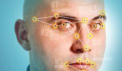 facial recog 1 240x140 - ¿Cómo los minoristas obtienen nuestra información de compra?
