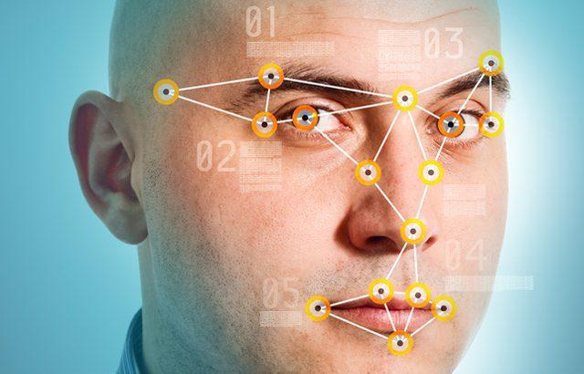 facial recog 1 - ¿Cómo los minoristas obtienen nuestra información de compra?